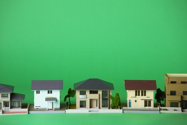 リフォーム,住宅エコポイント