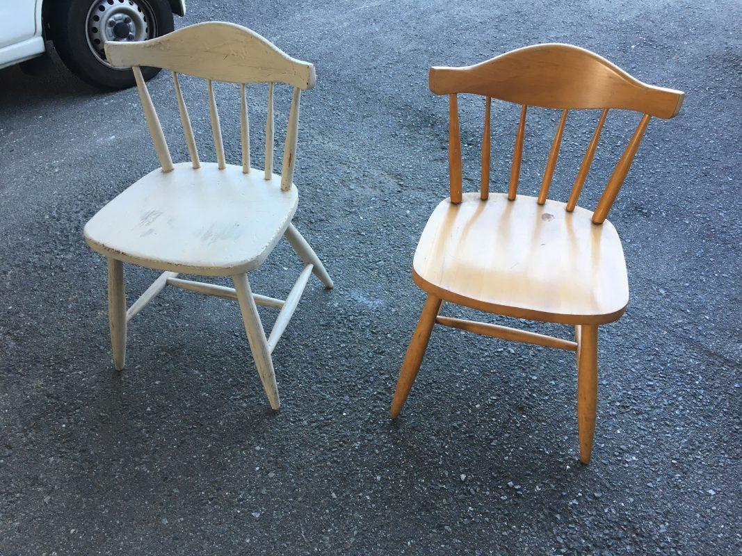 家具,リフォーム,DIY