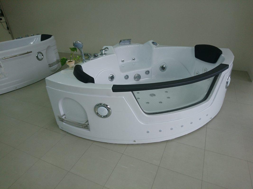 浴槽、在来、タイル、セールマーケット