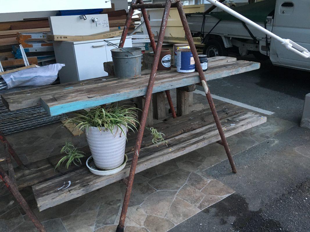 福岡、リフォーム、リノベ、DIY、家具