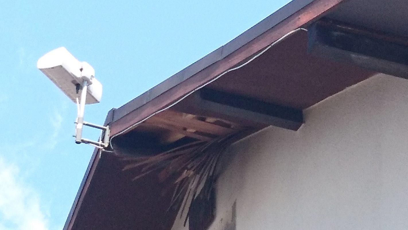 福岡、リフォーム、火災保険、屋根、補助金